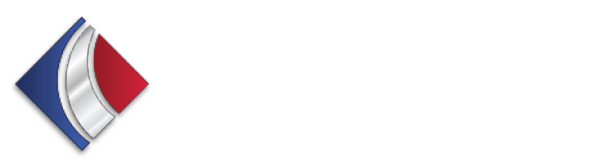 American Metal Technologies, LLC